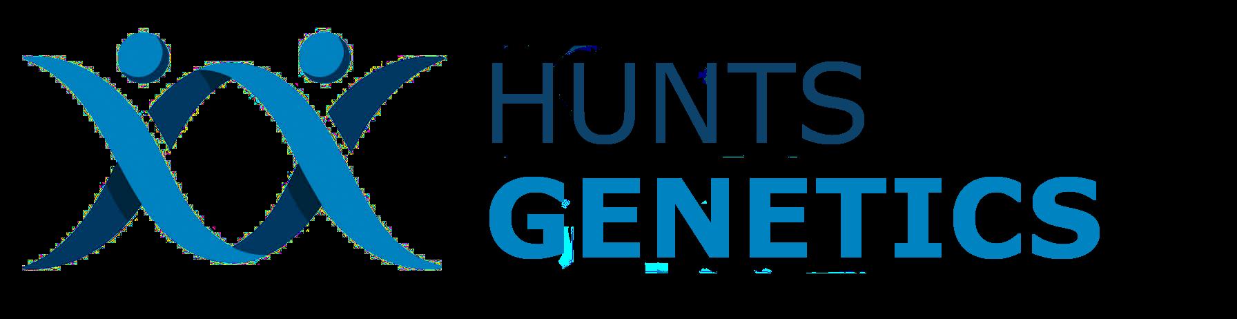 Hunts Genetics